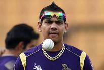 IPL 8: Narine still available for selection, says Gambhir