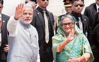India-Bangladesh land deal sealed, so is fate for some