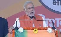 PM Narendra Modi No 'Fakir', Say Mayawati, Arvind Kejriwal