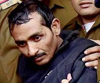Uber rape case: Delhi HC allows accused to recall some witnesses