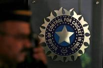 Supreme Court to appoint administrators in BCCI issue today