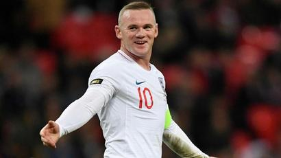 Rediff Cricket - Indian cricket - Liverpool as champions the stuff of nightmares for Wayne Rooney