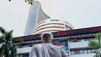 Sensex to be under pressure as Trump vows to 'Buy American, Hire American'
