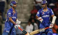 IPL 7, SRH vs RR: Binny & Rahane shut out the Sunrisers