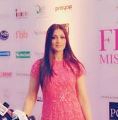 Live blog: Femina Miss India 2015