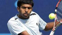 Rediff Sports - Cricket, Indian hockey, Tennis, Football, Chess, Golf - Bopanna-Dodig enter semi-finals of Aegon C'ships