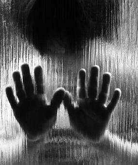 Bangalore shame: Nursery student is sexually abused!