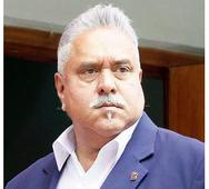 Rediff Cricket - Indian cricket - No RCB II but Mallya confirms buying Barbados team