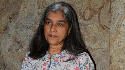 Current Bollywood News & Movies - Indian Movie Reviews, Hindi Music & Gossip - Ratna Pathak Shah says digital platform is not an over the top medium