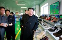 The luxury lifestyle Kim Jong-un risks if he goes to war
