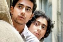 Prashant Nair's Umrika bags award at Sundance film fest