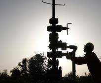 Govt removes 3 independent directors from ONGC board