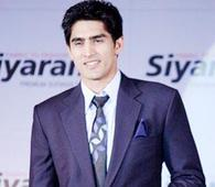 Vijender Singh breaks silence on drug scandal