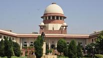 Woman's Body a Temple, No Mediation in Rape Cases: SC