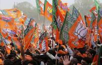 BJP makes a clean sweep of Delhi civic bodies