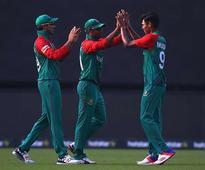 Rediff Sports - Cricket, Indian hockey, Tennis, Football, Chess, Golf - BCB to host England-Bangladesh series with watchfulness