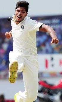 Rediff Cricket - Indian cricket - When Indian bowlers stuck to the plan...