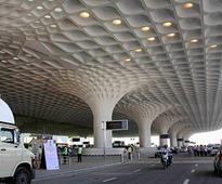 Economic Survey: Despite complaints, govt praises its airport development plan