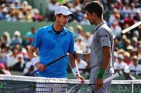 What to watch on day ten of the 2014 US Open
