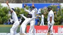 Rediff Cricket - Indian cricket - Another trial by spin awaits South Africa