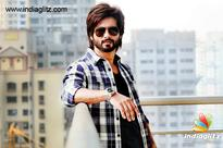 FIND OUT Shahid Kapoor's new name!