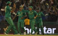Pakistan cricket team set to get new coach on May 3