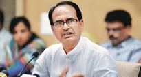 Interview: Entire BJP leadership is with me, says Shivraj Singh Chouhan post Vyapam scam