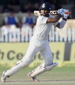 Rediff Sports - Cricket, Indian hockey, Tennis, Football, Chess, Golf - Pujara's Kanpur transformation good for India