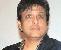 Supreme Court asks Govinda to apologise to fan for slapping him