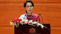 Rohingya crisis: If you have nothing to hide, allow UN to visit Myanmar, Amnesty to Aung San Suu Kyi