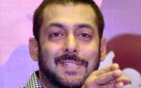 12 reasons why Salman Khan was acquitted in the 1998 blackbuck case