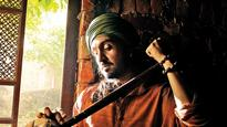 Diljit Dosanjh's star power PROPELS 40% opening of early morning 'Phillauri' shows in Delhi and Punjab!