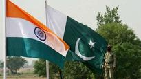 India Pakistan diplomatic row: 'Our envoys aggressively being followed, harassed,' Delhi tells Islamabad