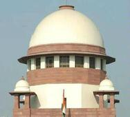 Constitution trusts PM not to appoint ministers with criminal background: SC