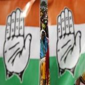 Congress 2nd candidate list out; Bansal, Moily get tickets