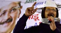 Arvind Kejriwal to EC: How will voter ensure EVMs are okay?