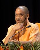 Adityanath shielding Saharanpur violence perpetrators: Congress