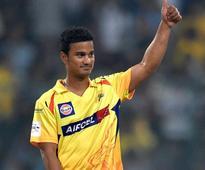 Rediff Cricket - Indian cricket - Negi is costliest Indian, Watson most expensive