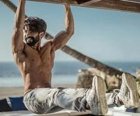 Current Bollywood News & Movies - Indian Movie Reviews, Hindi Music & Gossip - Shahid on a Roll