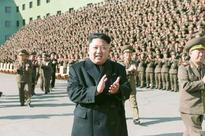 UN condemns NKorea rocket launch
