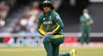 Rediff Cricket - Indian cricket - New role for AB de Villiers with CSA?