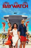 Current Bollywood News & Movies - Indian Movie Reviews, Hindi Music & Gossip - Priyanka Chopra shines in latest poster of 'Baywatch'