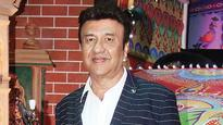 Too early for a biopic, says Anu Malik