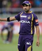 IPL 7, Live Blog: Pandey, Kallis fifties steer Kolkata Knight Riders