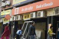 Bank of Baroda Q1 profit up 16.6% to Rs1,362