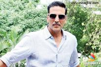 Current Bollywood News & Movies - Indian Movie Reviews, Hindi Music & Gossip - Akshay Kumar exempted from appearing in court for 'Jolly LLB 2' case