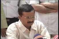 Would not be bad if we fulfilled 50 per cent promises: Arvind Kejriwal