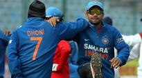 Rediff Cricket - Indian cricket - BCCI's cricket clean-up: Player-agents must be accredited, code of ethics to follow