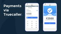 Truecaller 8 launched with SMS Inbox, Truecaller Pay, UPI Payments and more