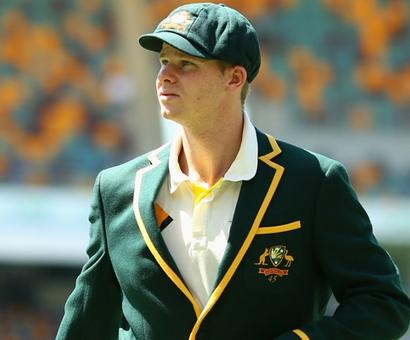 Rediff Cricket - Indian cricket - Smith backs day-night Test, says he gave SA no negative feedback